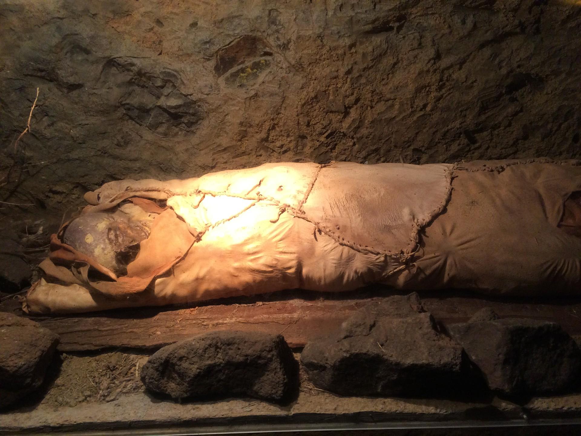 museo-guayadeque-07b7d6c4ad4271250a5575c