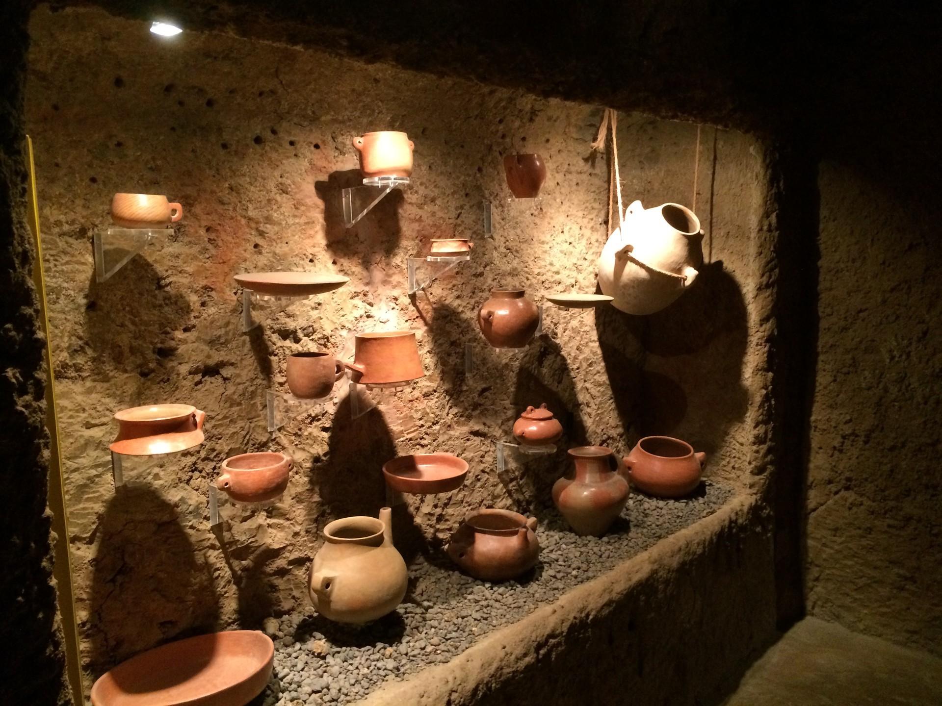 museo-guayadeque-0b204c1c294aeda8bde39bf