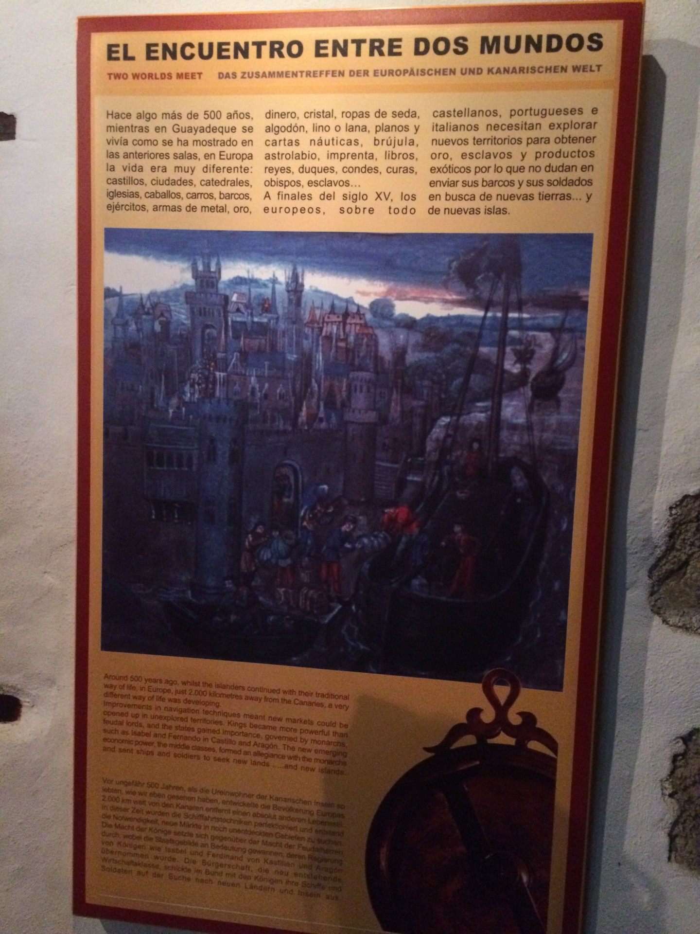 museo-guayadeque-30bd05903d1376a35367c14