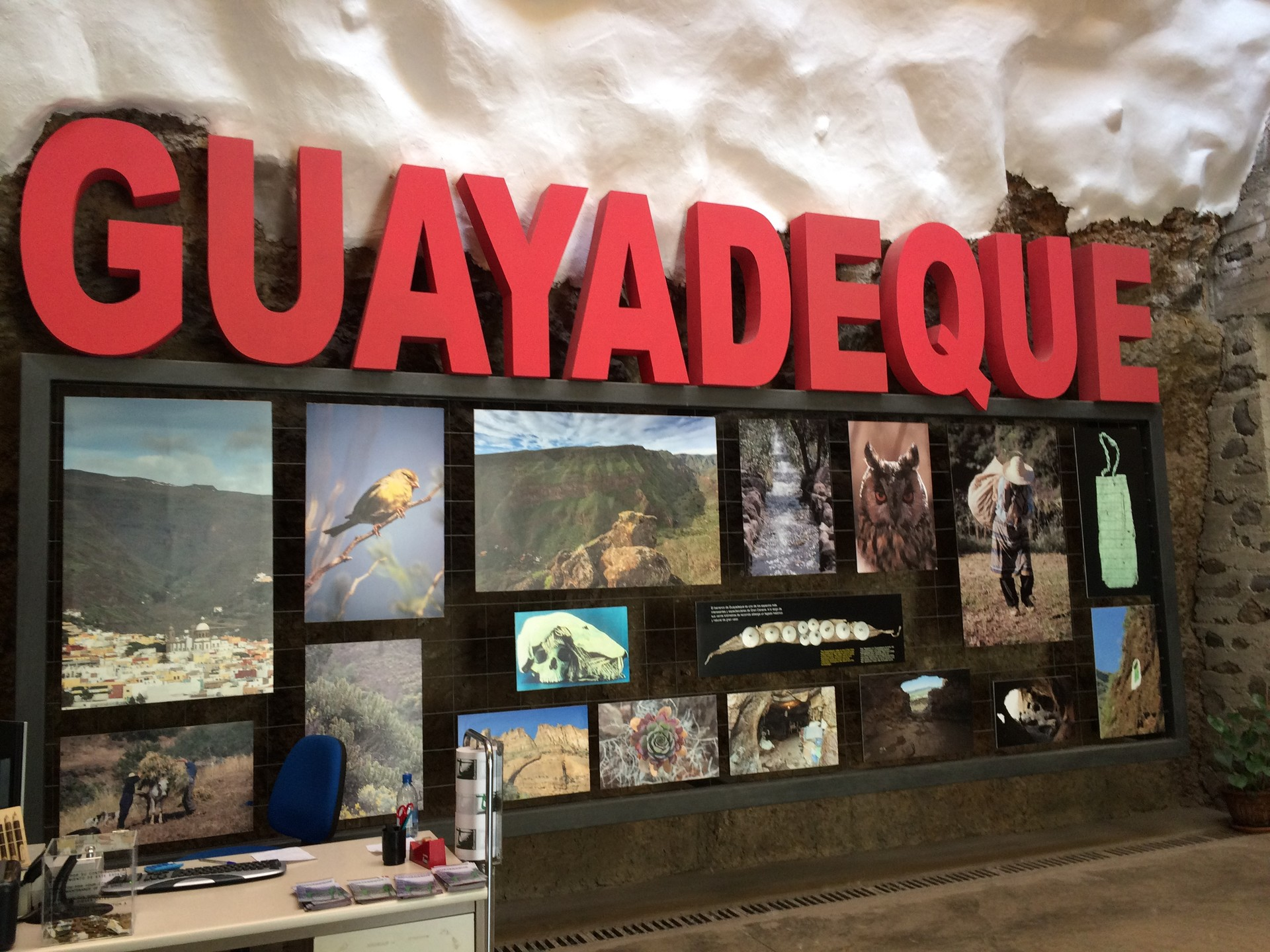 museo-guayadeque-56ff692e06df39a5ea1da50