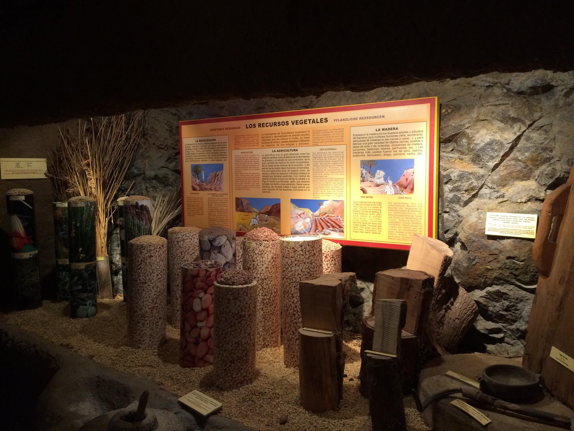 museo-guayadeque-61ede6d581bc5224dbebd31