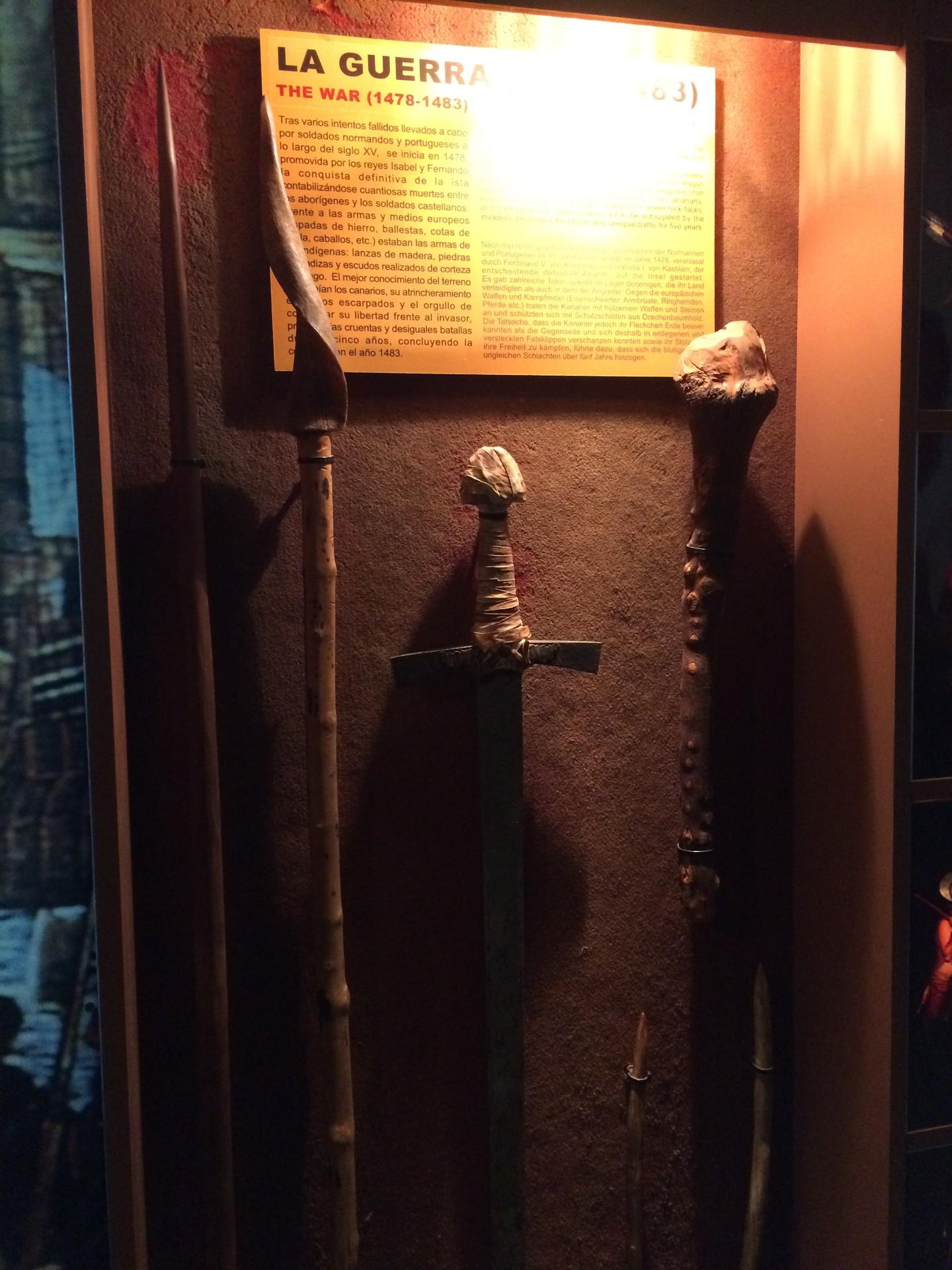 museo-guayadeque-7a153d1ece0cf3292e85417