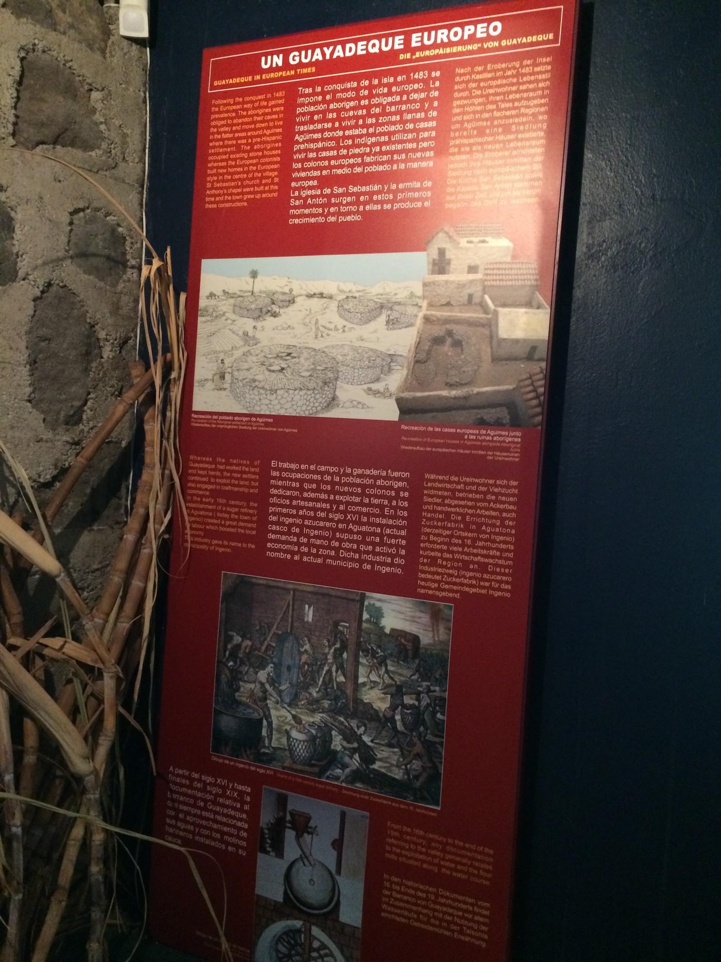 museo-guayadeque-862c4e8fd22b0bc57ca6f67