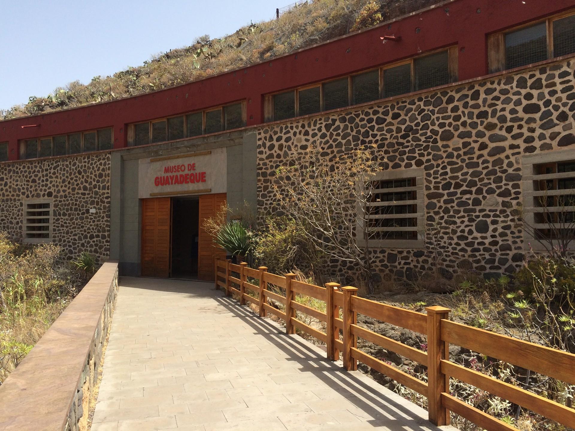 museo-guayadeque-967a874fa198b03a29526cd