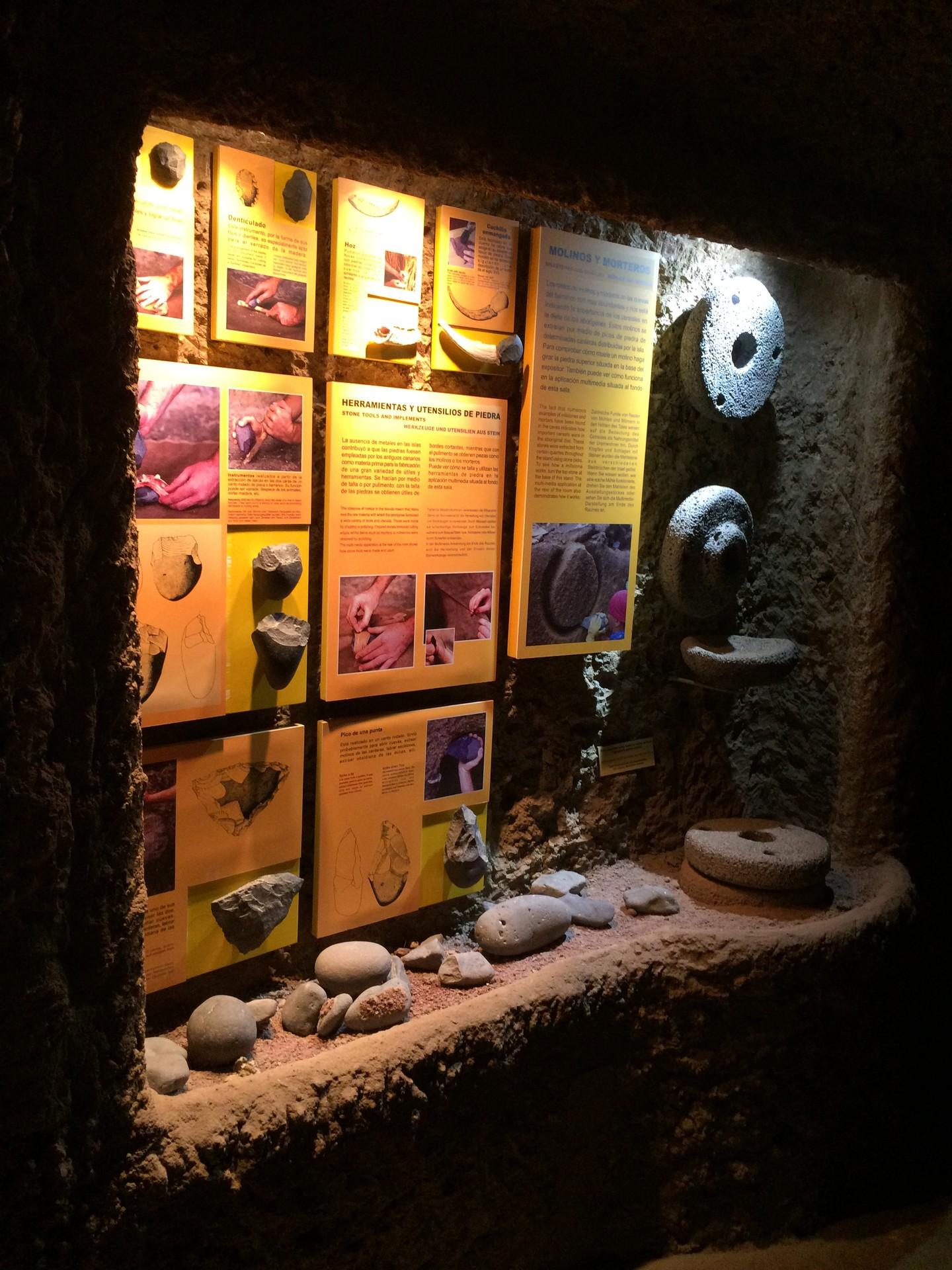 museo-guayadeque-b66ec5d97af5fa424d93bc2