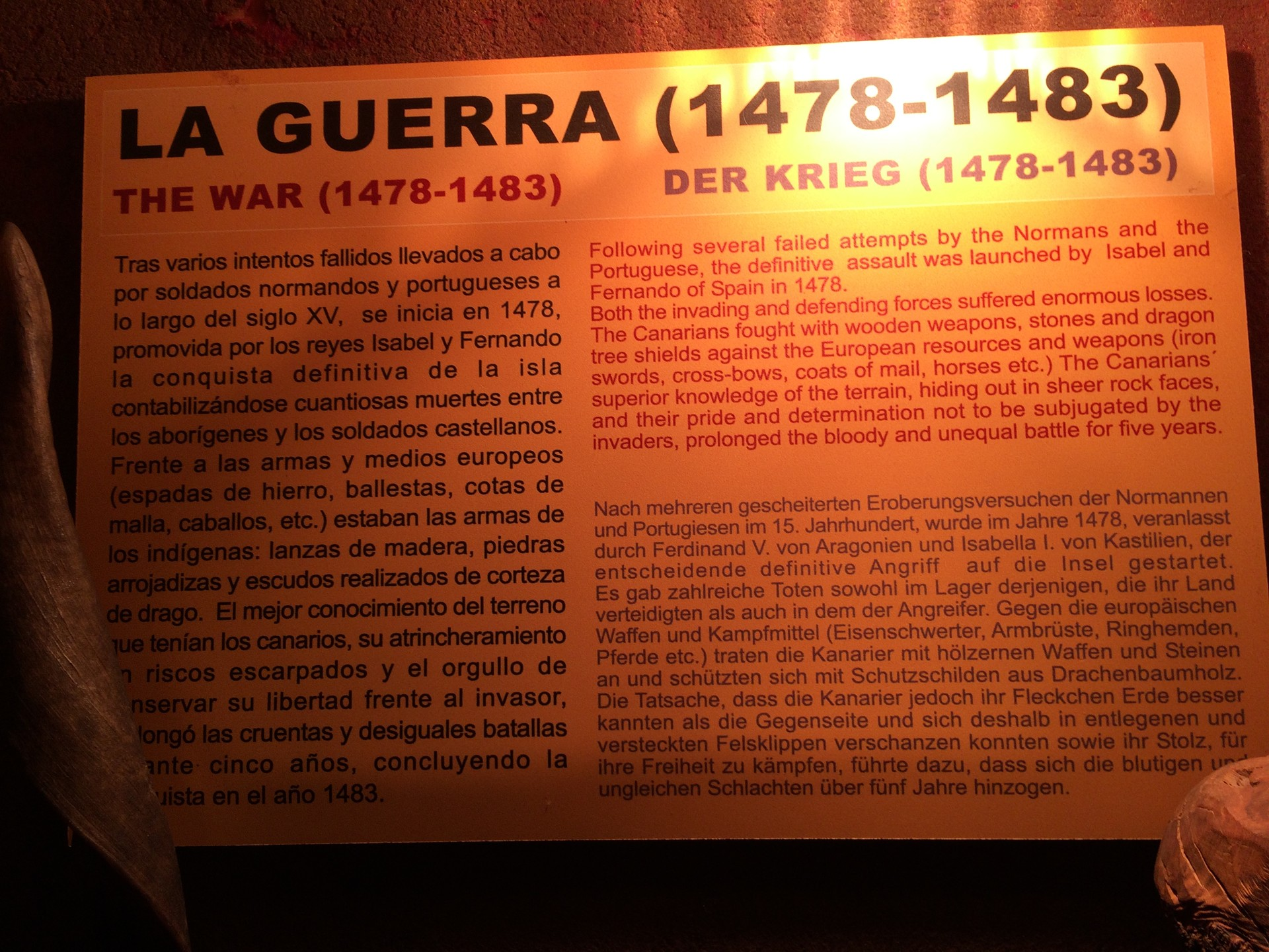museo-guayadeque-c46bc32b9a27515ed81e330