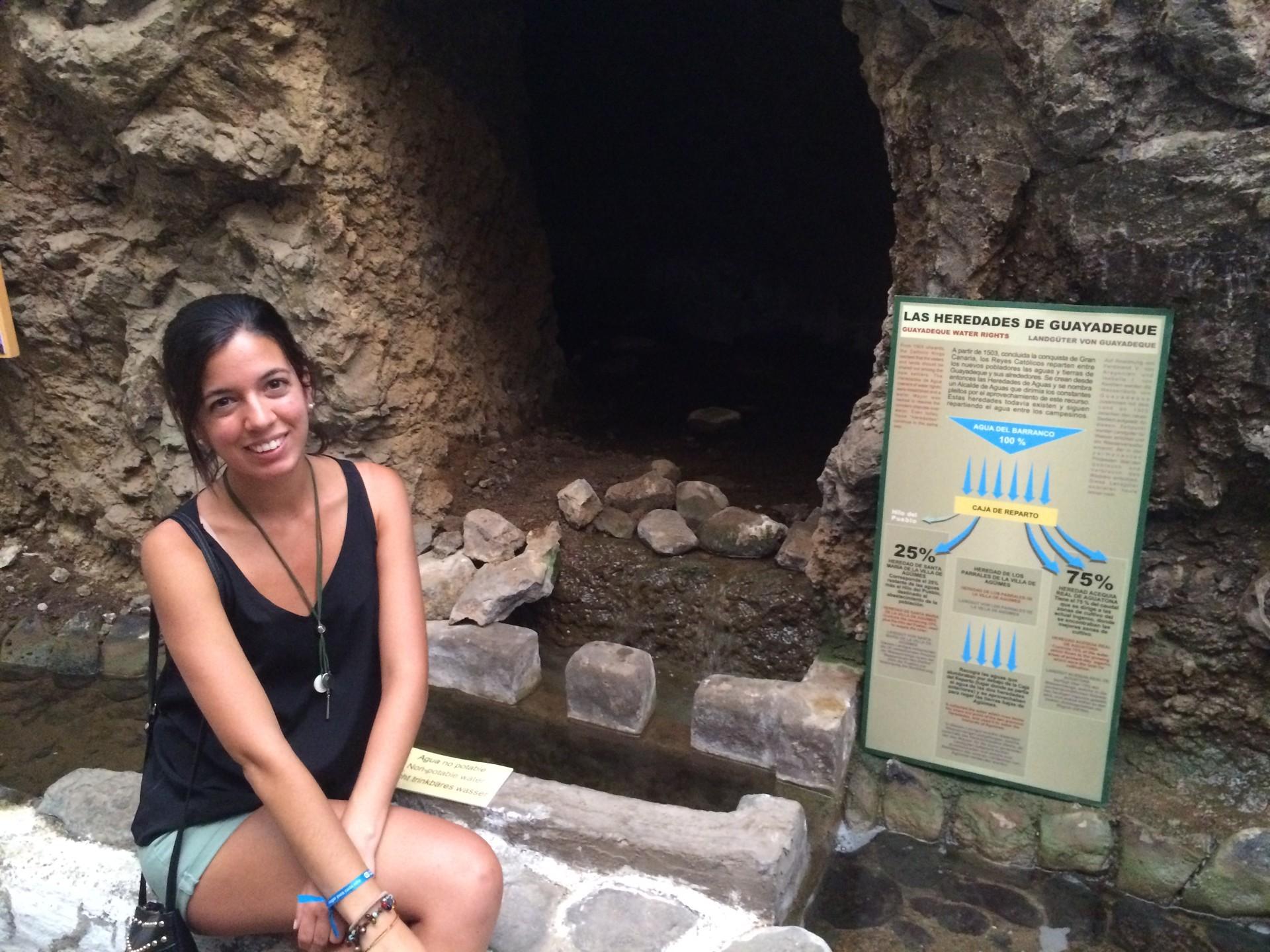 museo-guayadeque-d39b1567c3e545a84593bc9