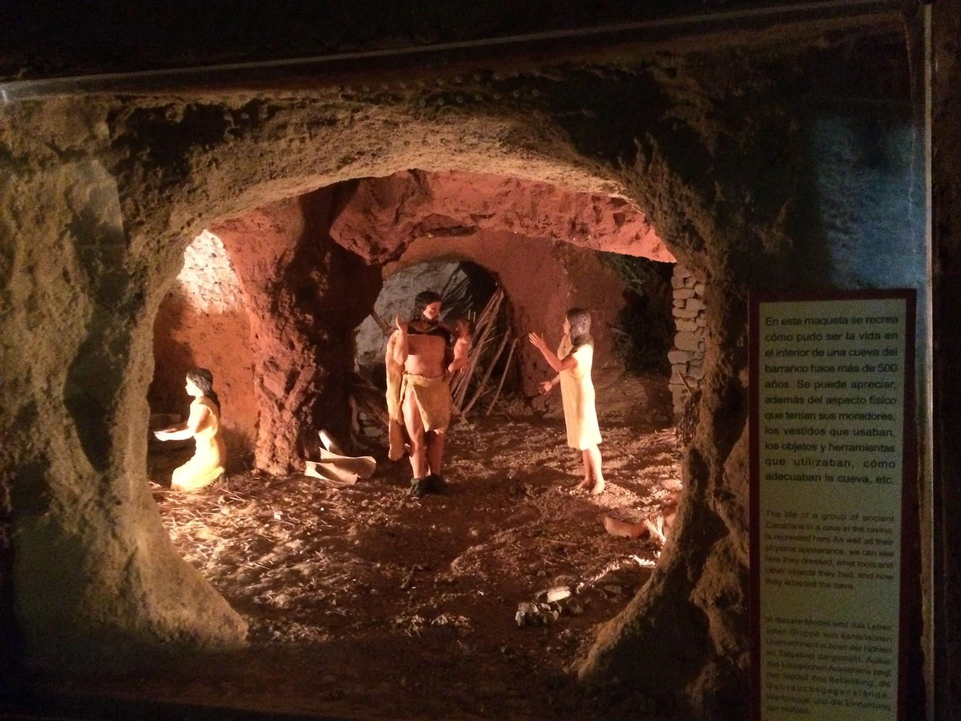 museo-guayadeque-d743ffb7eda70366d62d47f