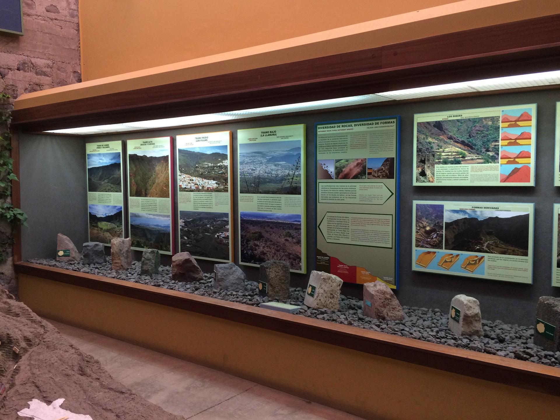 museo-guayadeque-dd485dd52e0bc6124fa9629