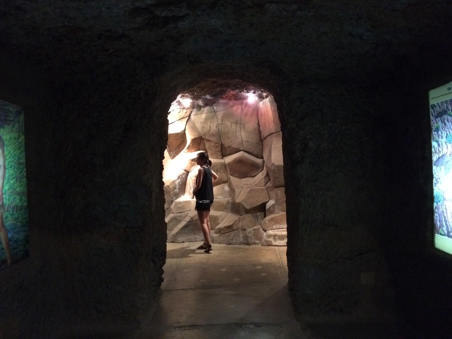 museo-guayadeque-feef17718460e1f8dc924de