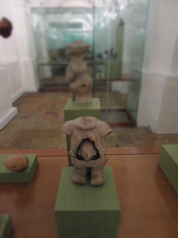 museo-nacional-de-colombia-cuerpo-mutabl