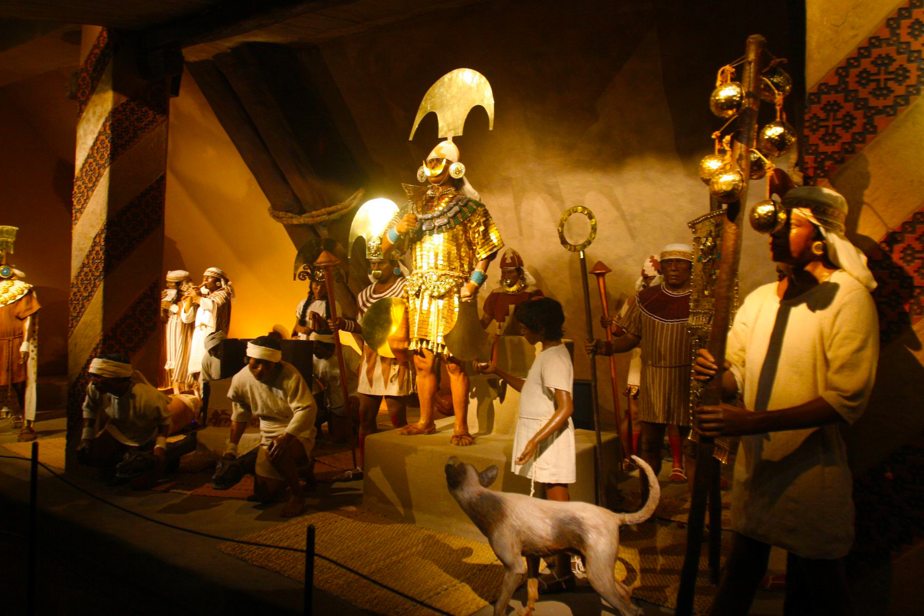 museo-tumbas-reales-senor-sipan-7850b79a