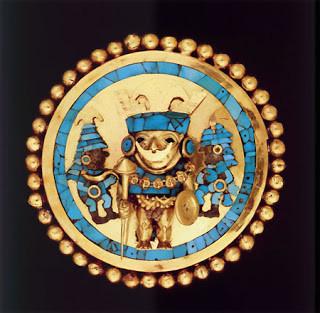 museo-tumbas-reales-senor-sipan-b6dcb265