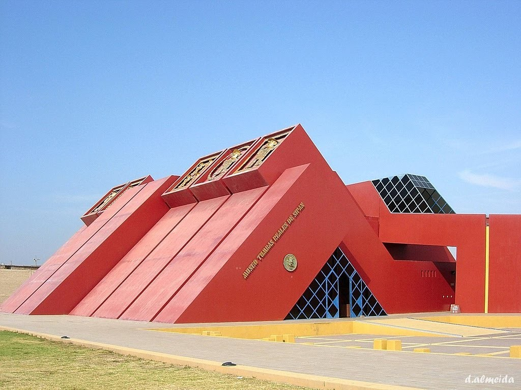 museo-tumbas-reales-senor-sipan-f044a3e4