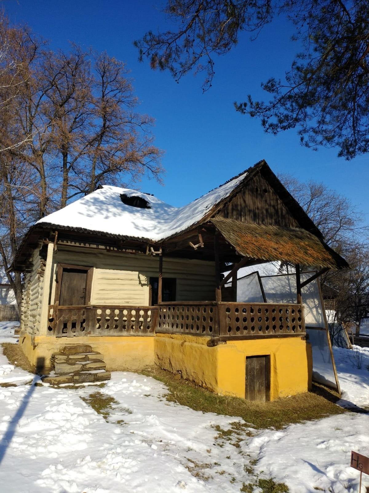 museo-villaggio-dimitrie-gusti-3f27cf738