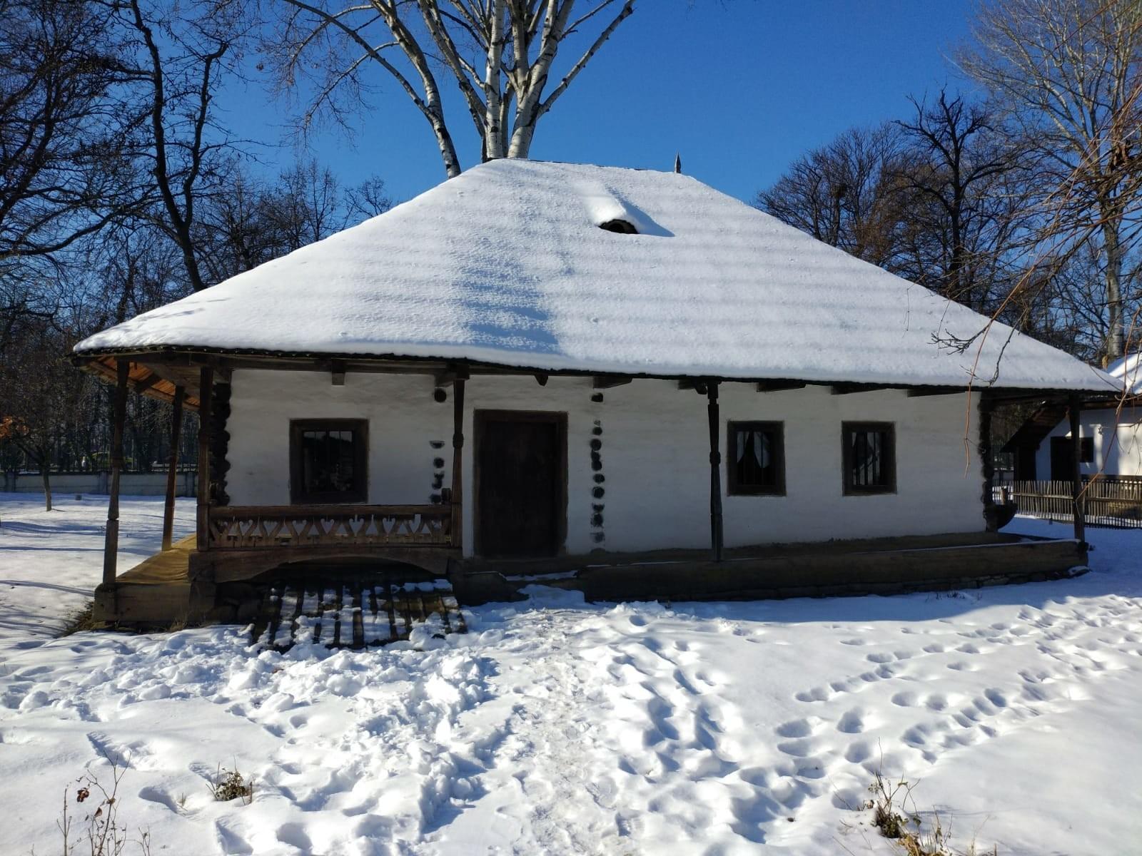 museo-villaggio-dimitrie-gusti-e81a824bc