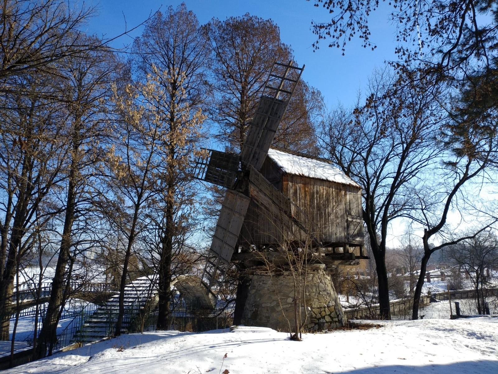 museo-villaggio-dimitrie-gusti-ffc918b20