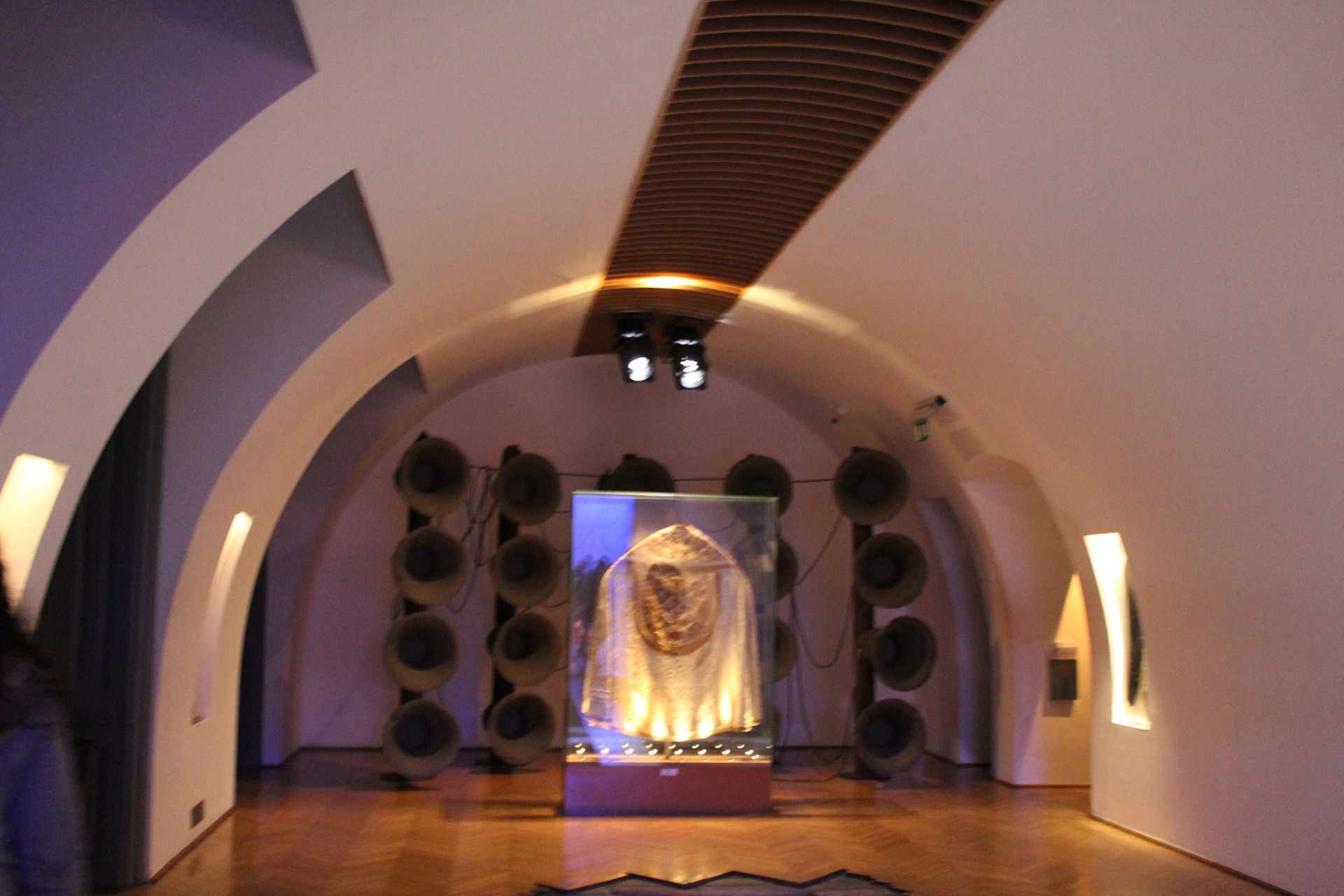 Museu do Terror