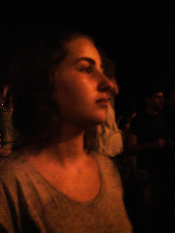 music-festival-long-time-ago-1dfccd3fcec