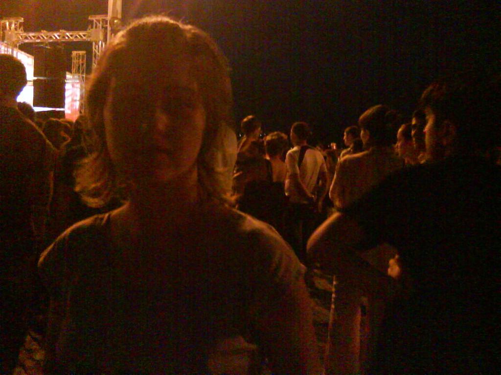 music-festival-long-time-ago-f4f3169a859