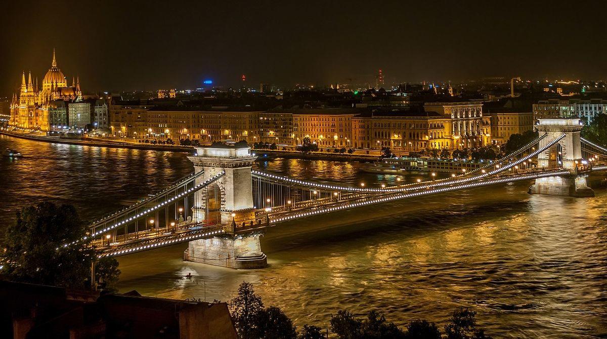 must-sights-budapest-7ce5e12b78dbab8a310