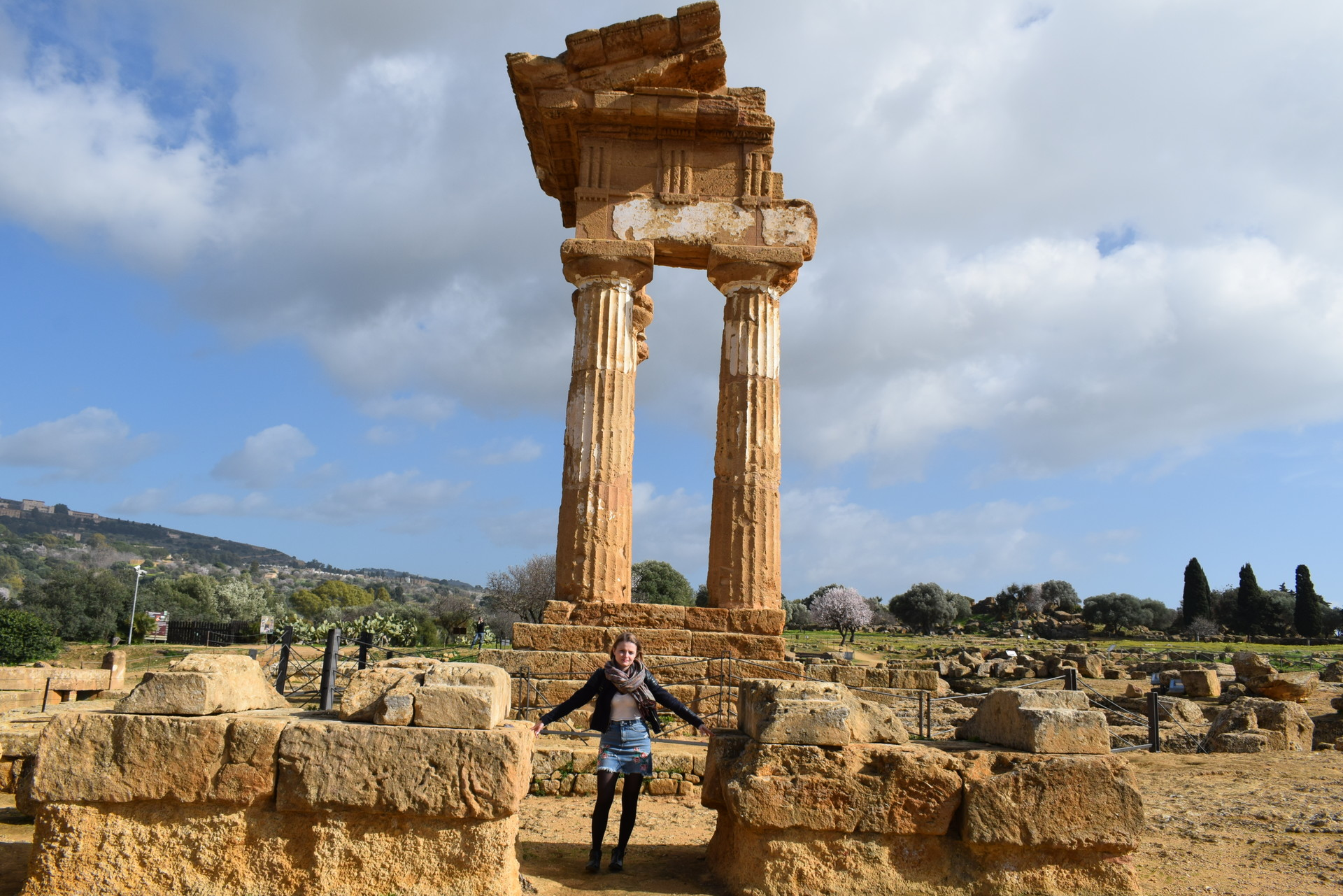 my-awesome-trip-valley-temples-agrigento