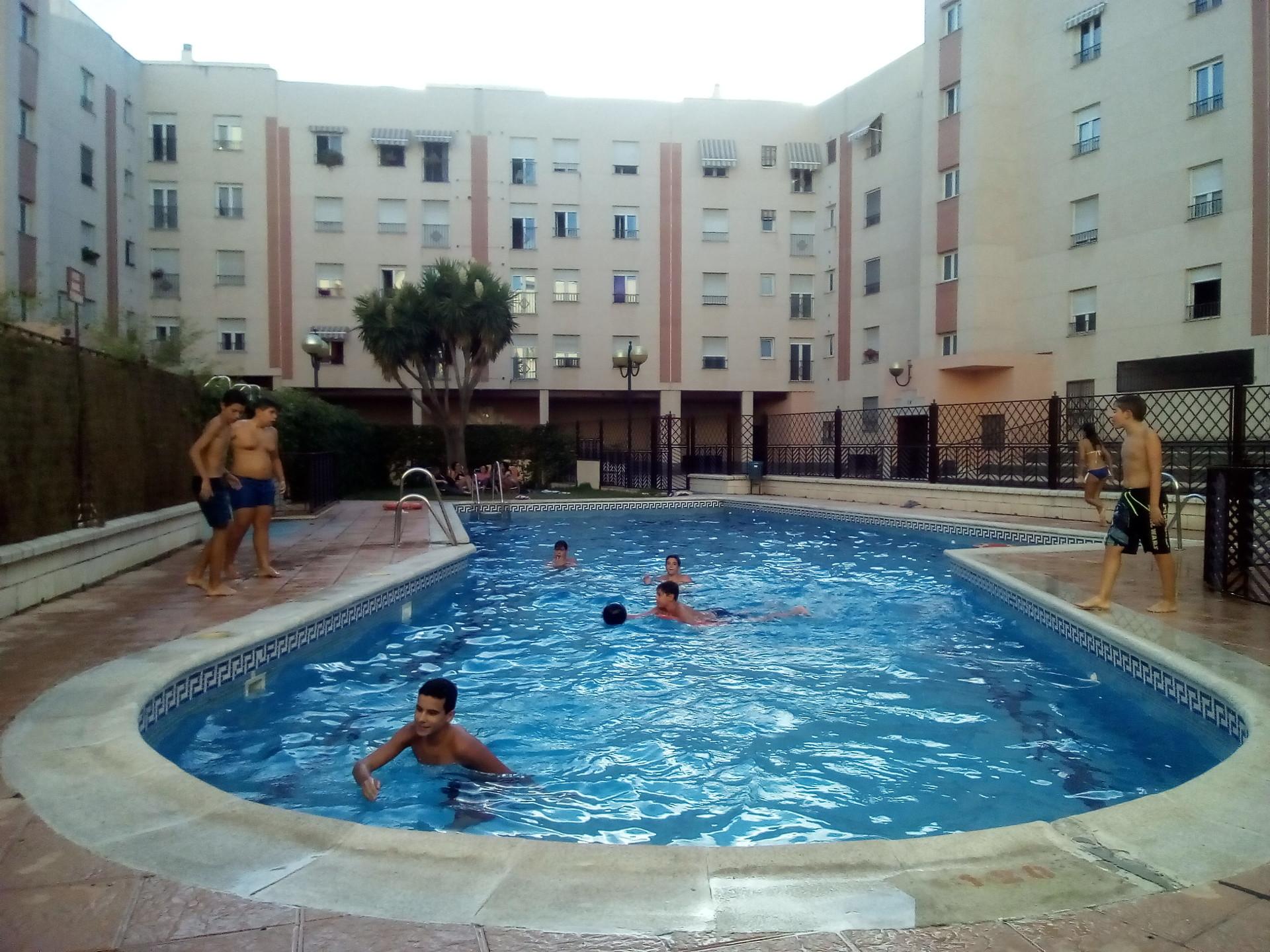 my-erasmus-accommodation-fd5f82d7beab966