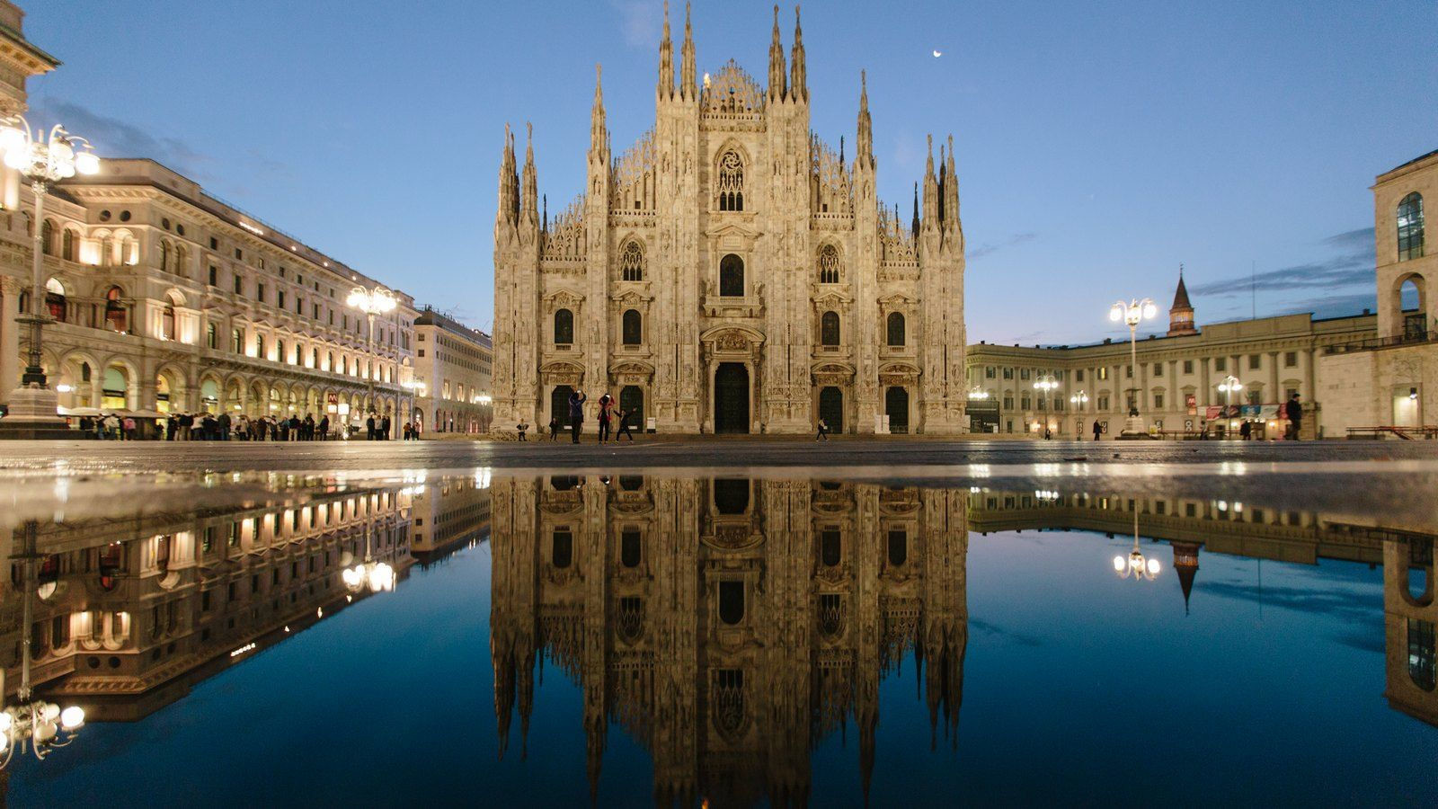 Hotel C Milano