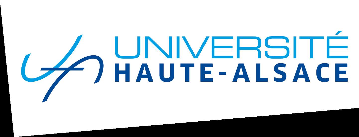 My experience at the Université de Haut-Alsace, France by Valeria