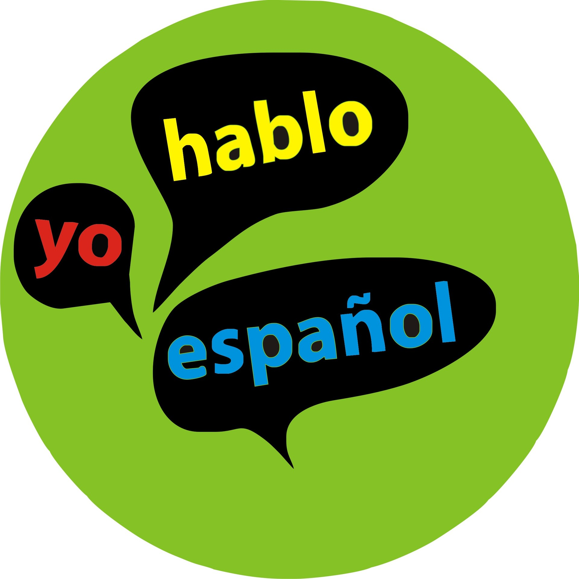My experience learning the Spanish language | Erasmus tips