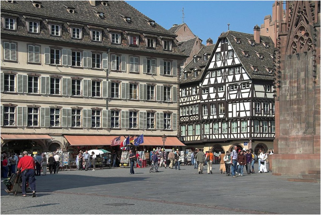 my-experience-strasbourg-dcce69f8127a52c