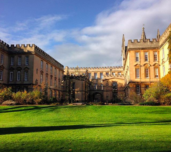 my-experience-studying-university-oxford