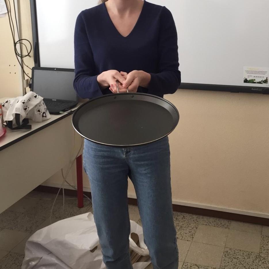 my-experience-teaching-english-italian-p