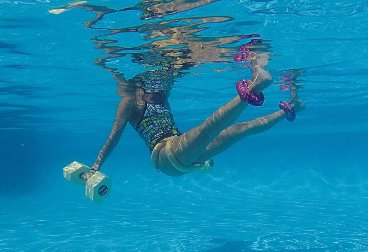 my-favourit-3-swimming-pools-budapest-c5