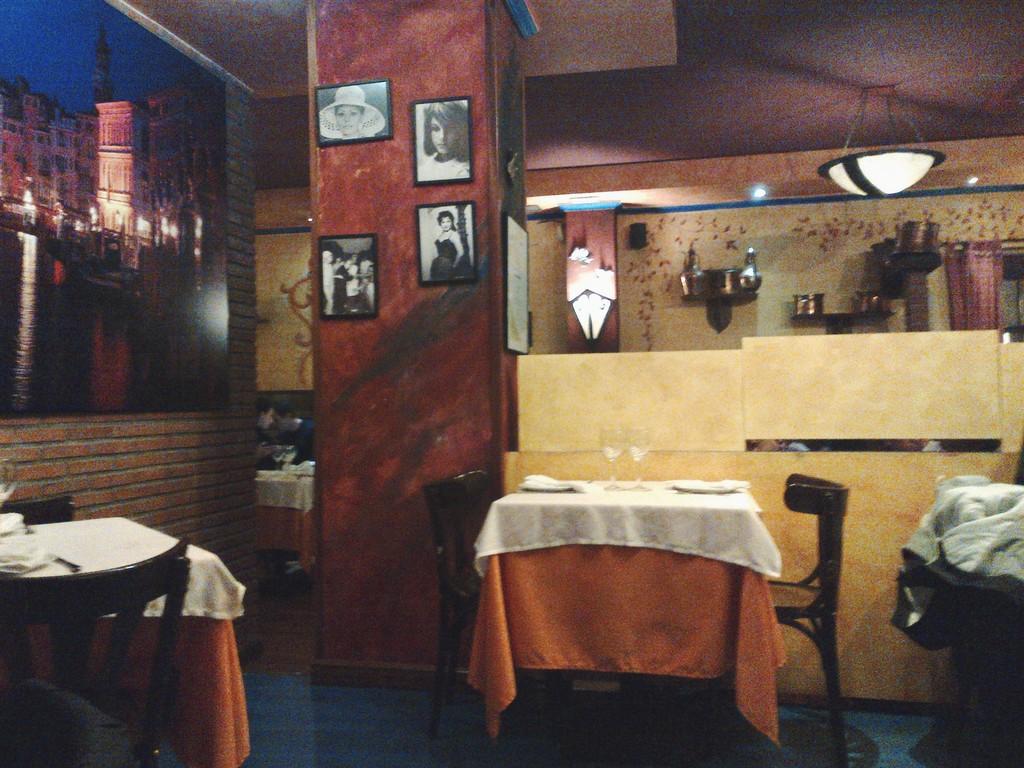 my-favourite-places-eat-salamanca-1-atar
