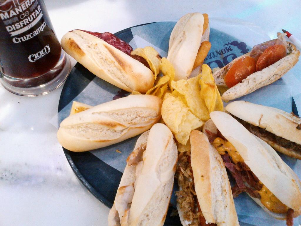 my-favourite-places-eat-salamanca-3-100-