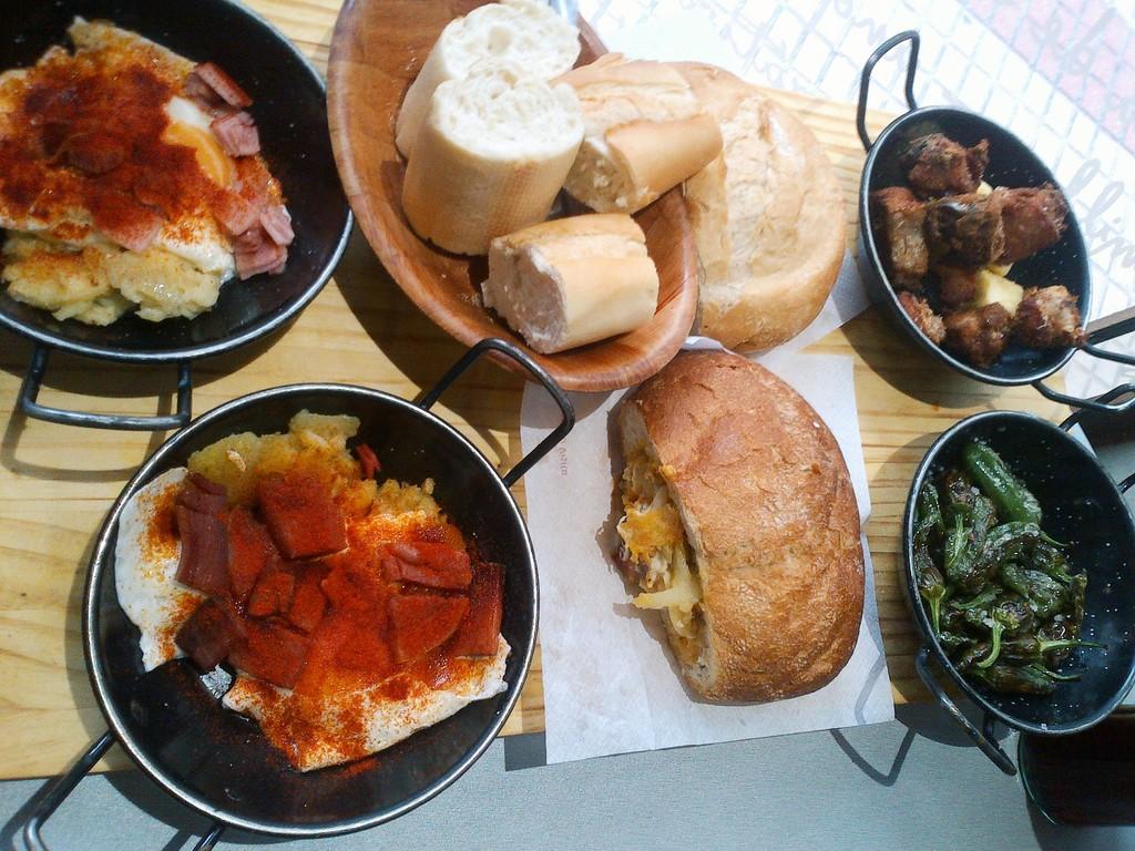 my-favourite-places-eat-salamanca-4-rufo