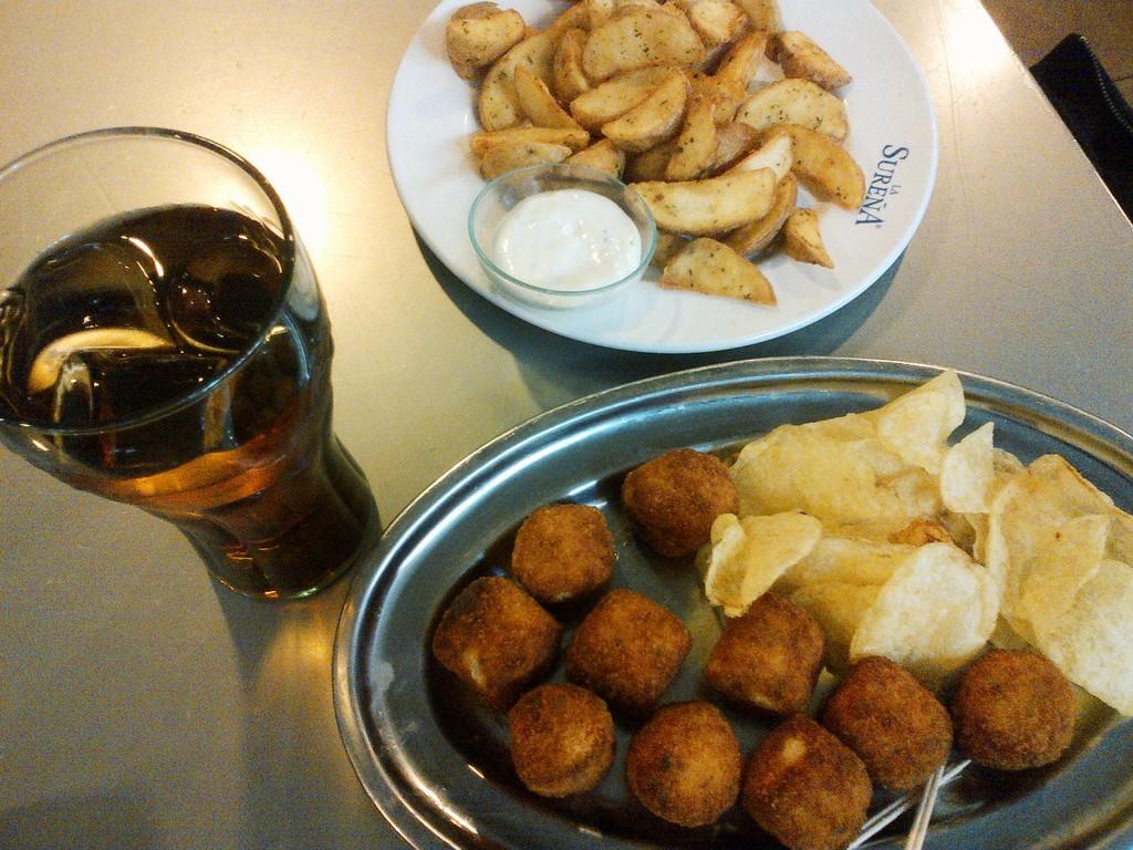 my-favourite-places-eat-salamanca-5-cerv