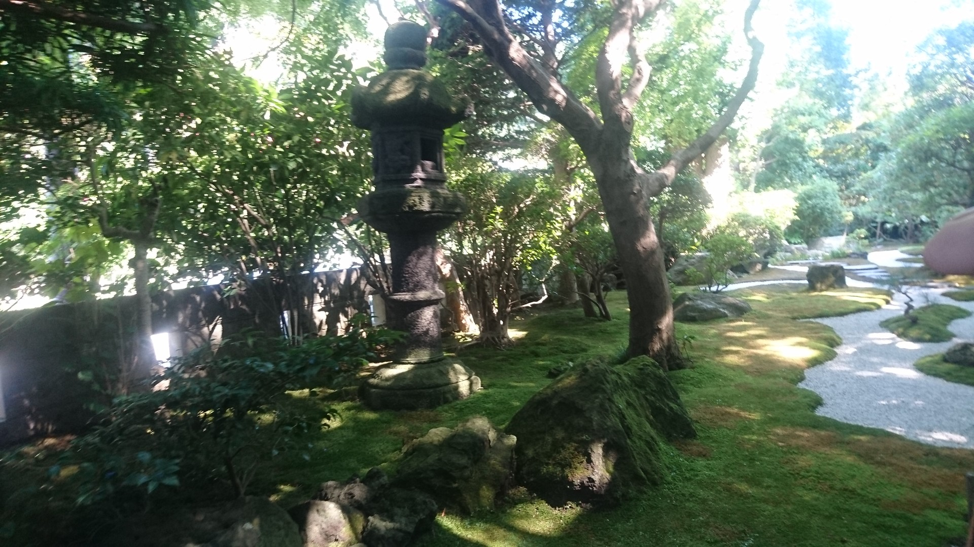 My favourite places in Japan (2 of 2): Tokyo and Kamakura