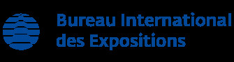 my-internship-bureau-international-des-e