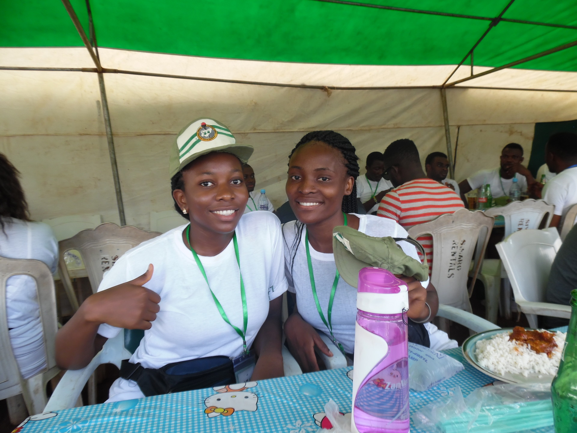 my-nysc-travel-experience-cross-river-st