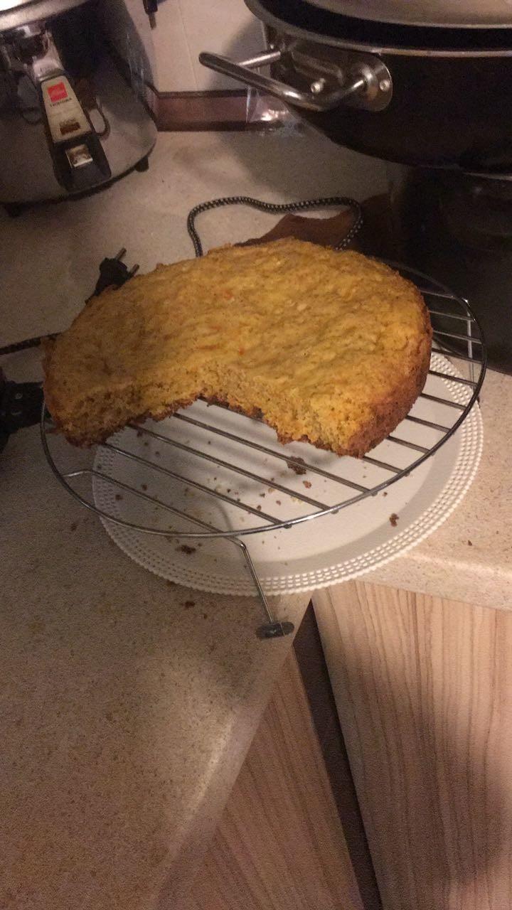 my-secret-carrot-cake-recipe-fast-easy-1