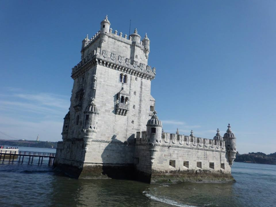 my-short-visit-lisbon-5446c517a692fa0e78