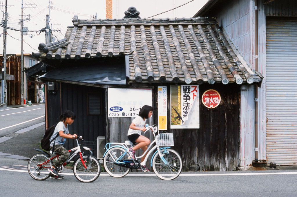 my-thoughts-impressions-month-japan-1-97