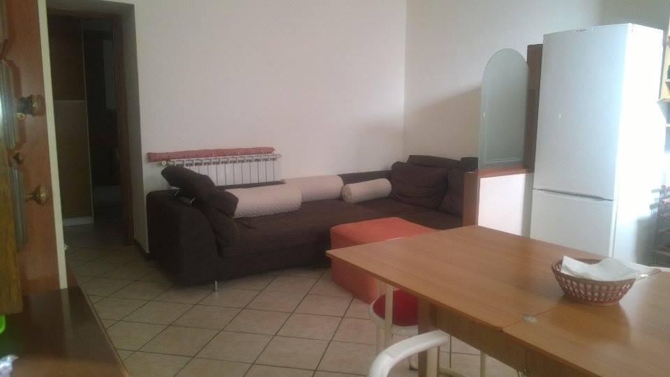 Napoli stupendo appartamento nel centro universitario for Mobilia napoli