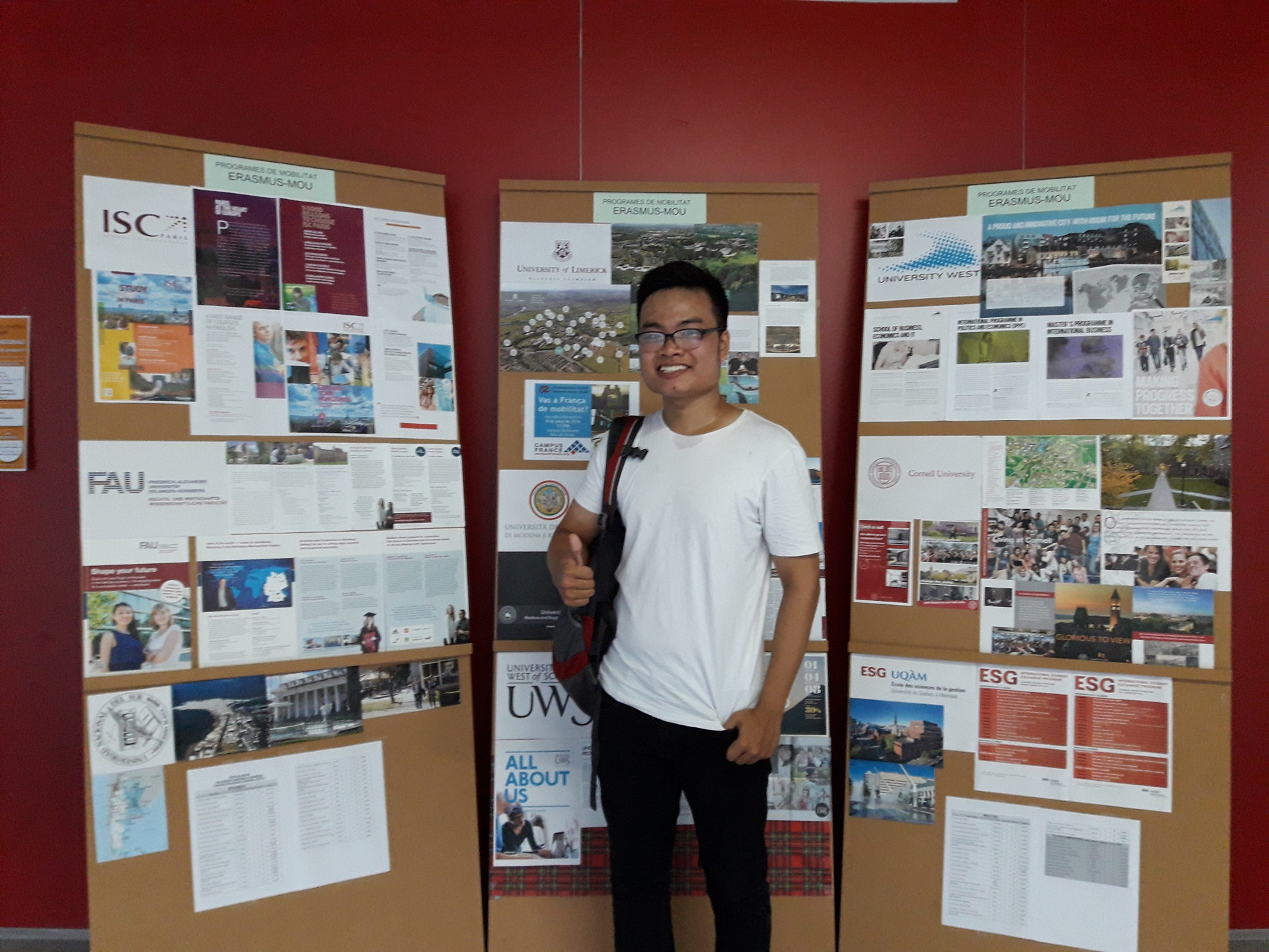 national-economics-university-vietnam-ne