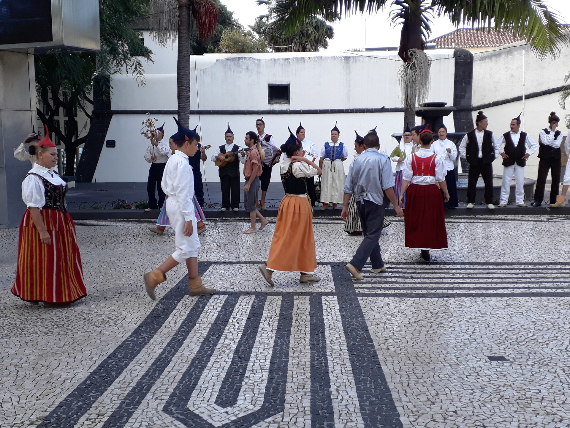 nature-festival-discover-madeira-differe