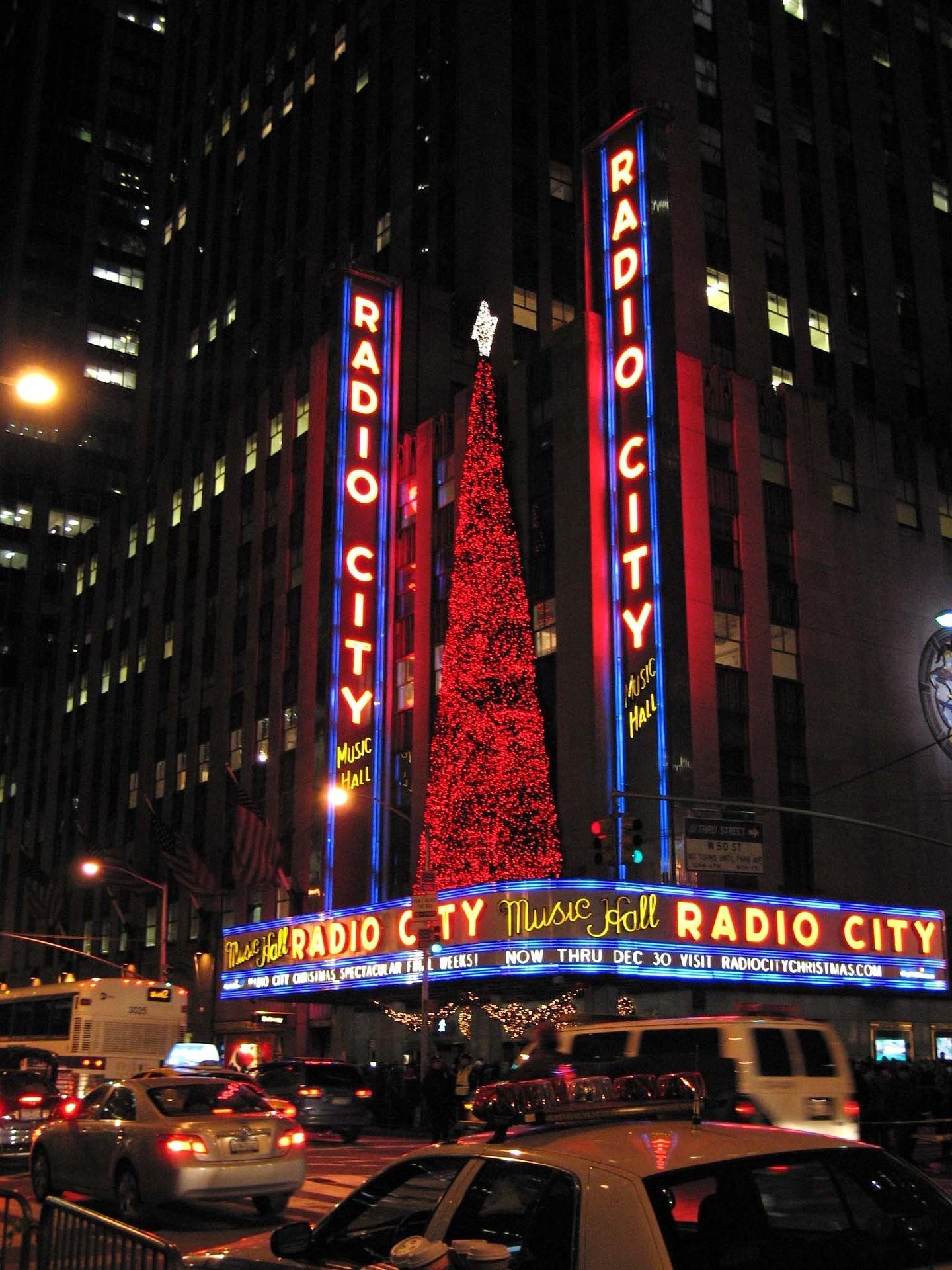 navidad-nueva-york-la-guia-mas-completa-