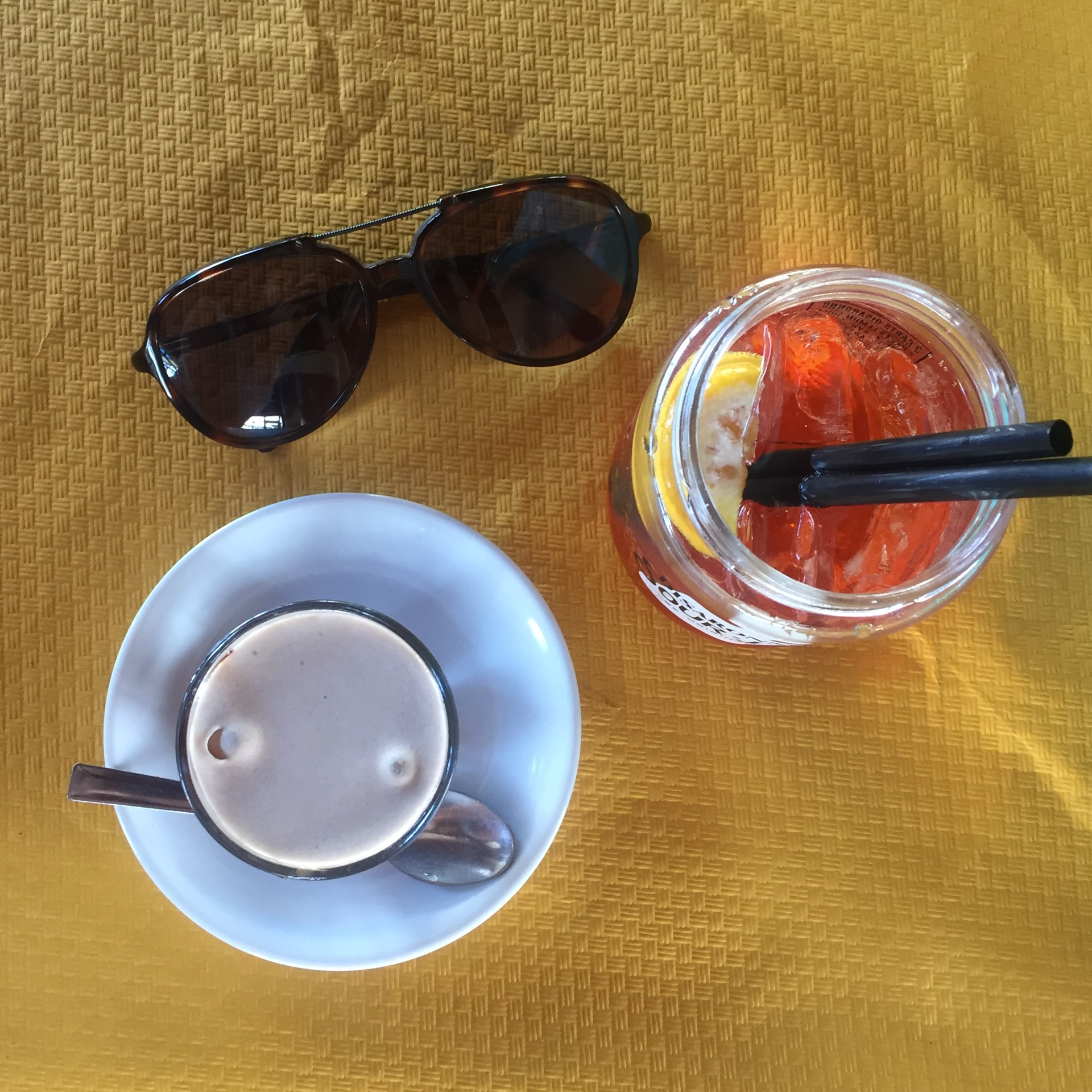 neapolitan-coffee-traditions-a1797d3f5b2