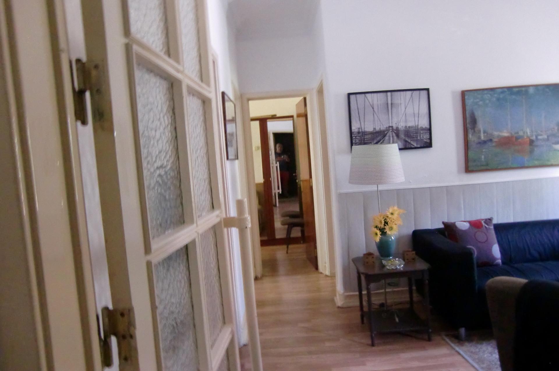 near-avenida-roma-alvalade-square-apartment-great-location-9ccfb8bf3b859f7a0ea65485d9cdee86